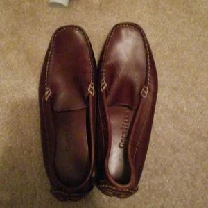 Shoes comfortable Loafers